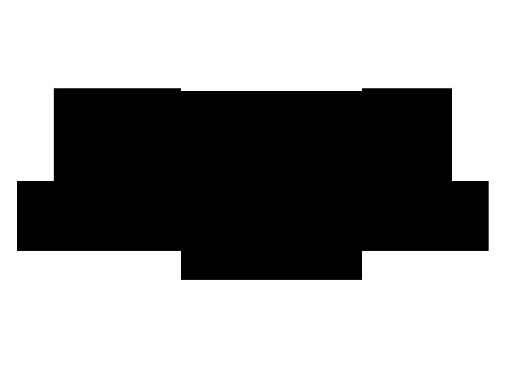 43 Proportional Directional Valve W43e 1as06 Weber Hydraulik
